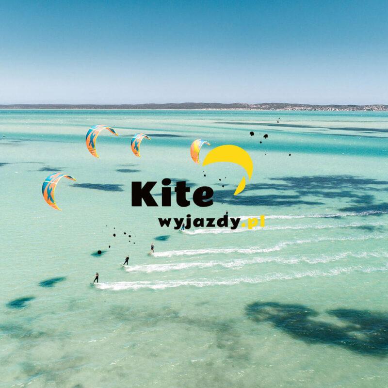 Kite Wyjazdy